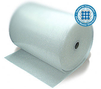 Bubble wrap rolls for your vulnerable mail